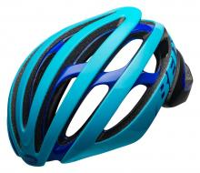 Kask Road BELL Z20 MIPS Blue Black M 55-59