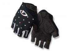 Rękawiczki damskie krótkie GIRO JAG'ETTE roz. M
