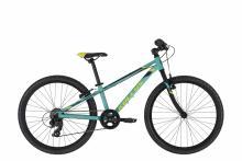 Rower dziecięcy KELLYS Kiter 30 Turquoise 24