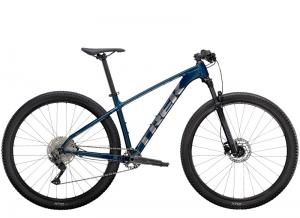 TREK X-Caliber 7 Blue (M/L) 29