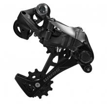 Przerzutka Tył SRAM X01 11-bieg szara