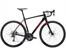 TREK Checkpoint AL 3 56 Black Red