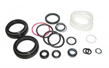 Komplet uszczelek RS FULL PIKE Service Kit