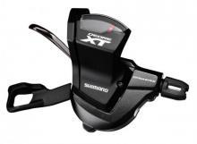 Manetka Shimano XT SL-M8000 11rz prawa obejma