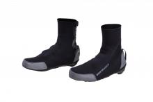 Ochraniacze na buty Bontrager S2 Softshell XL44-46