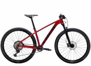 TREK X-Caliber 9 Red (L) 29