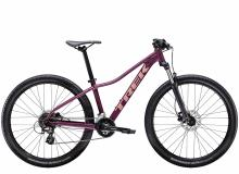 TREK Marlin 6 Women Purple (M) 29