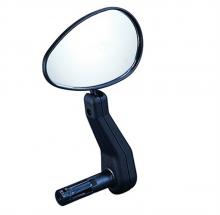 Lusterko Cateye BM-500G-R Prawe