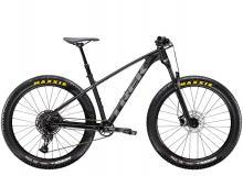 TREK Roscoe 7 M/L Dnister Black 2021