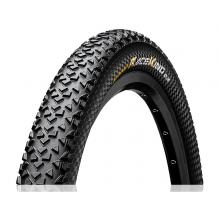 Opona Continental Race King Zwijana 27,5x2.0