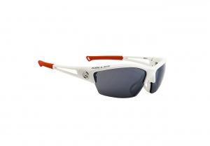 Okulary Goggle