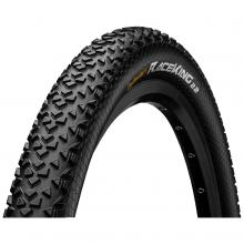 Opona Continental Race King Protection 29x2.2