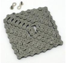 Łańcuch SRAM 830 + spinka 6/7/8rz. 114ogniw