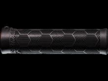 Chwyty Bontrager XR Trail Comp 130mm black